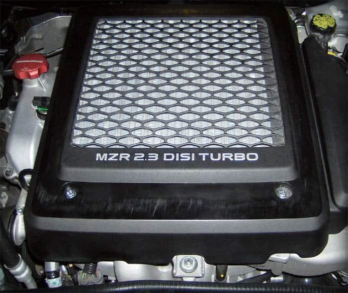 CorkSport-Intercooler-Mazda-Mazdaspeed-3-Front-Mount-vs-Top-Mount-2