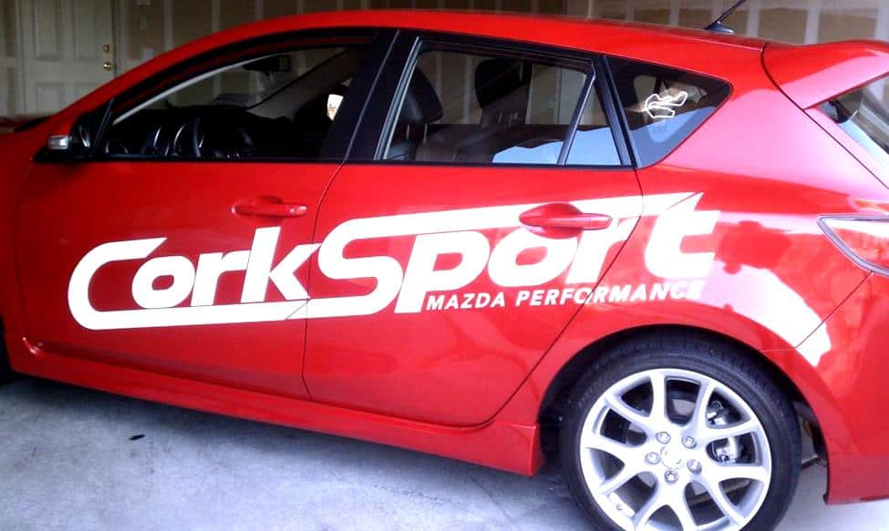 CorkSport-Blog-Decal-Sticker-Reward-Repping-Mazdaspeed-Mazda-3-6-CX5-2
