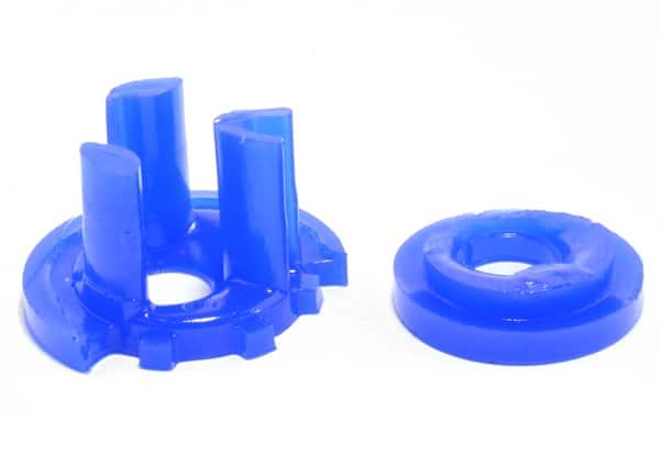 CorkSport-Mazdaspeed-6-Motor-Mount-Insert-600-Blue