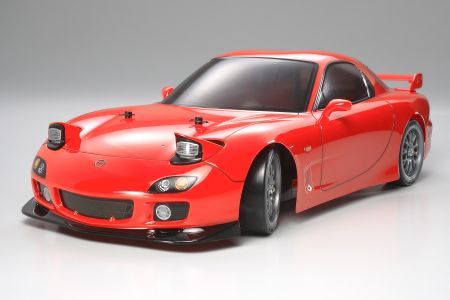 FD-RX7-Cool-Good-Looking