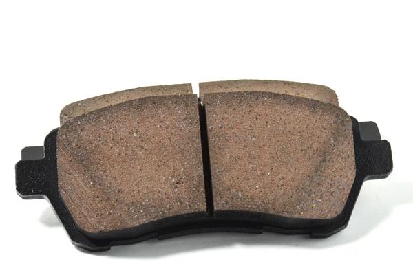 CorkSport-mazda-2-Front-Brake-Pads-1-600