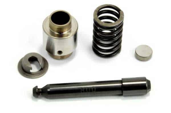 CorkSport-HPFP-Internals-Fuel-Pump-600a
