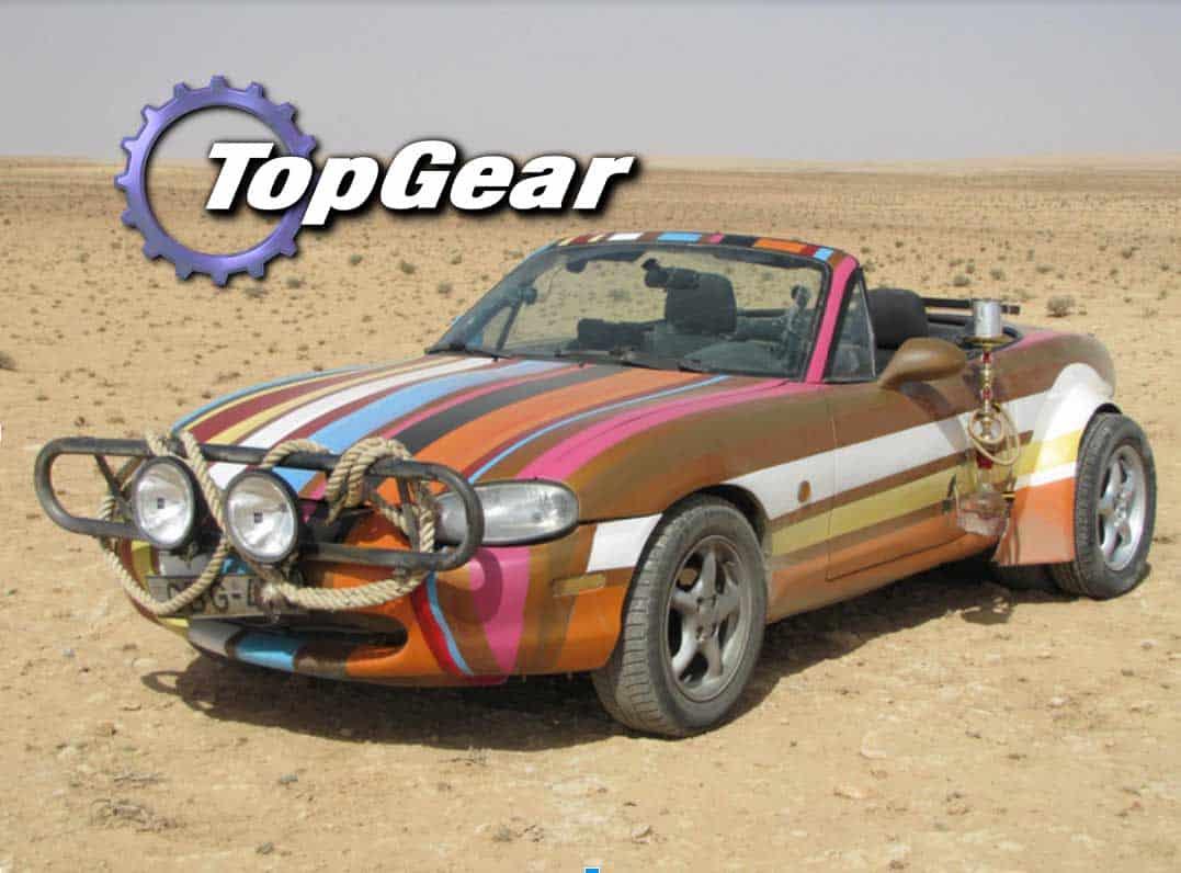 topgear_blog