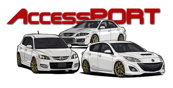 CorkSport-Cobb-Accessport-ECU-Tuner-Mazdaspeed