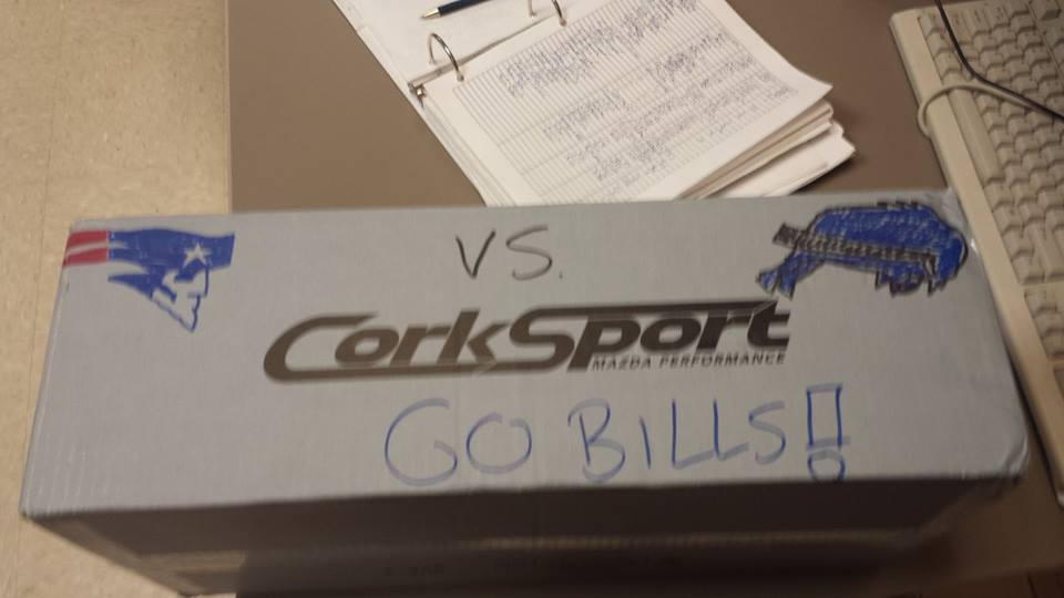 go-bills-corksport-mazdaspeed