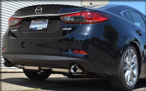 2014-Mazda-6-exhaust