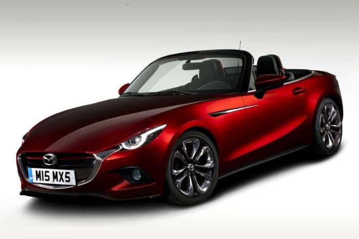 -32016-Mazda-Miata-Mx5-Spied-CorkSport-Mx5-Rendering-2