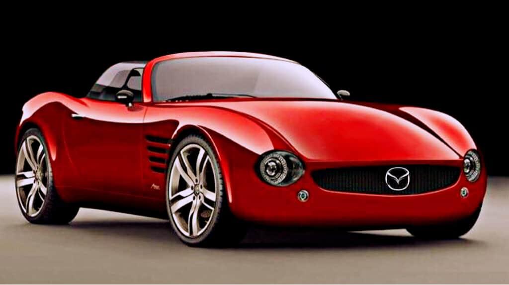-32016-Mazda-Miata-Mx5-Spied-CorkSport-Mx5-Rendering-3