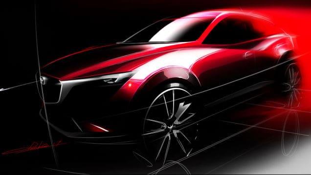 CX5-Mazda-Release-CorkSport-Car-Show-Nissan-Juke