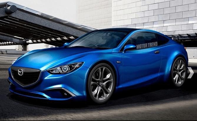 Mazda-6-Motortrend-Coupe-Mazdaspeed-2016-Release-Rumor-CorkSport