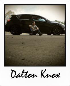 Dalton Knox-02