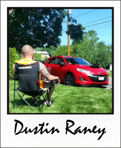 Dustin Raney-02