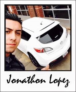 Jonathon Lopez-02