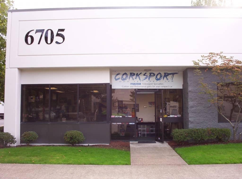CSstorefront-2004