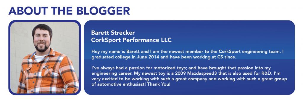 Barett Strecker-01