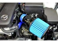 axl-6-276-blue_installed