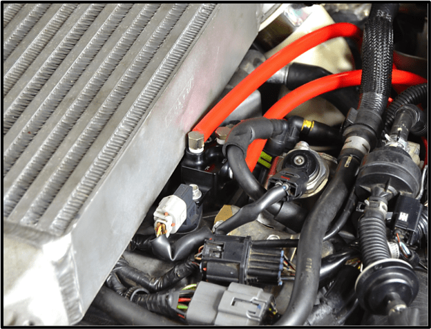 why buy our ebcs corksport mazda performance