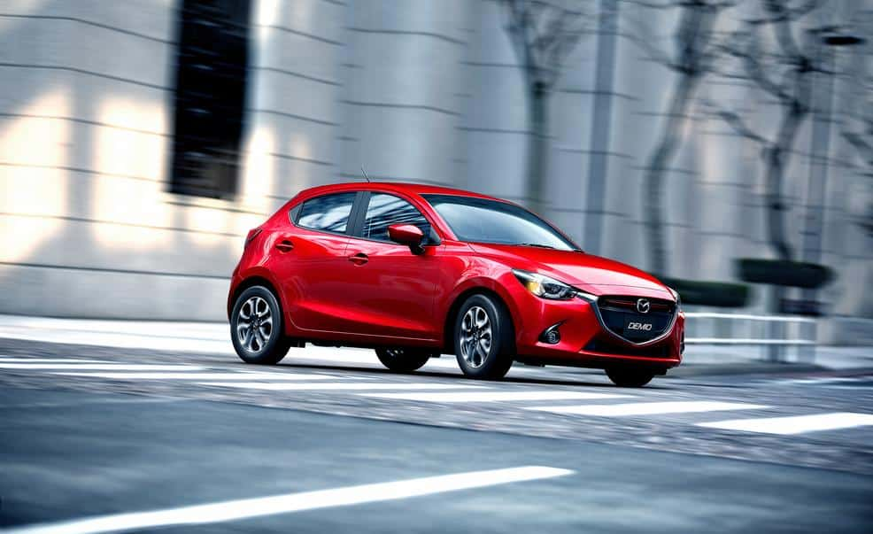 CorkSport-2016-Mazda-2-Hatchback-City-Car-MPG-