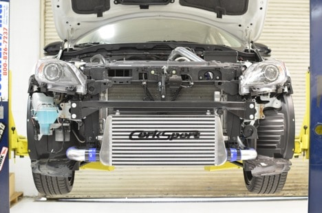 Assembled-Large-Core-FMIC-Kit-Crash-Bar-Underhood