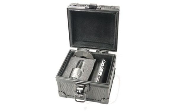 Gen-6-999-10-Packaging-Open_600