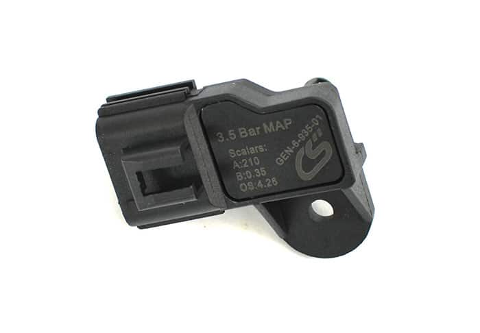 Mazdaspeed-CorkSport-MZR-MAP-SENSOR-35BAR-Close700