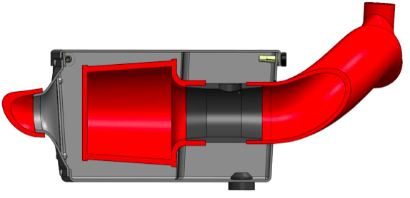 2016-MX5-Intake-System-Interior