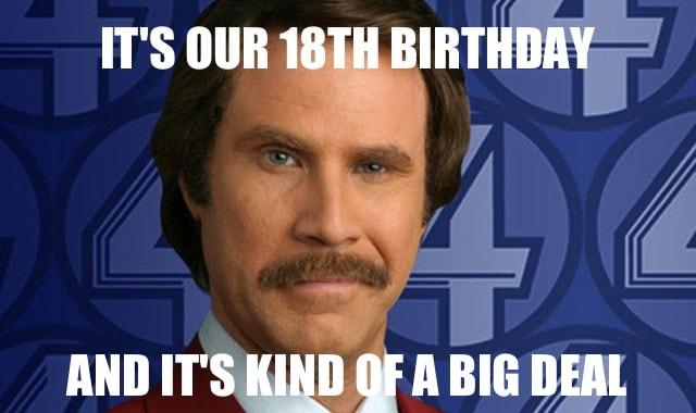 18TH-birthday
