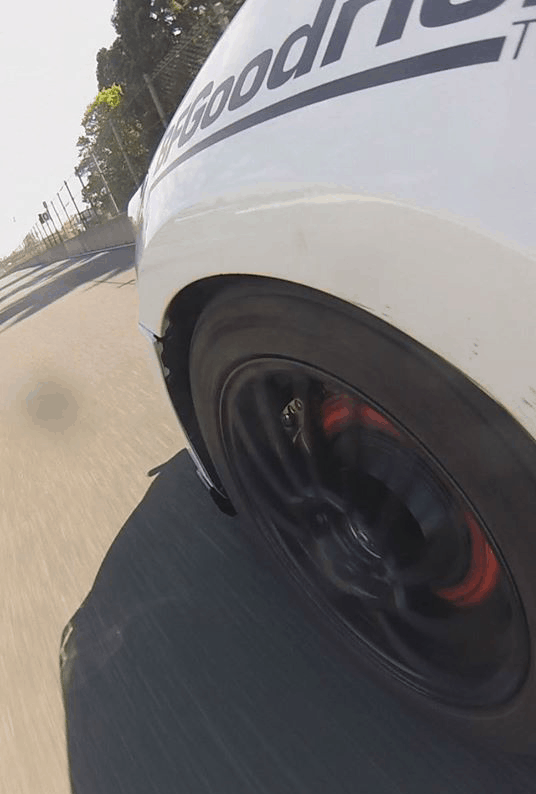 Big Brake Kit | CorkSport