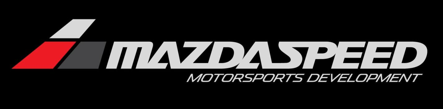 The Death of the Mazdaspeed