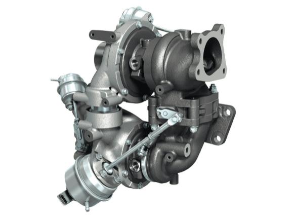 Diesel Mazda | CorkSport Blog